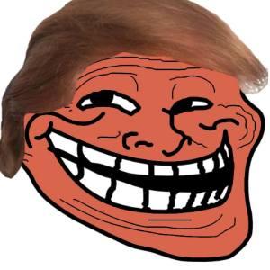 Troll_trump (1)